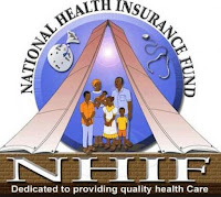 4 Job Opportunities at NHIF, System Developers