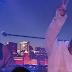 Watch DJ Premier & A$AP Ferg Performe 'Our Streets' on TRL