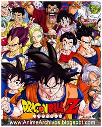 dragon ball z oav vf uptobox