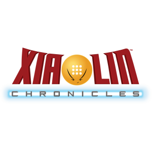 Ver Xiaolin Chronicles Online