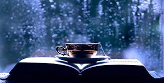 hujan sabtu