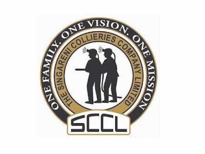 SCCL Recruitment 2021 | 10th/12th/ITI/Diploma Jobs