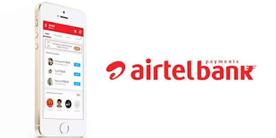 Airtel Payment Bank | Airtel Bank Hindi