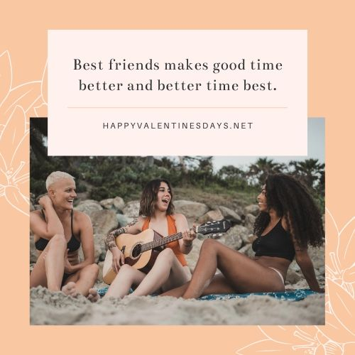 best-friends-images-wishes