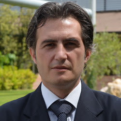 Photo of Pierluigi Paganini Hacker News