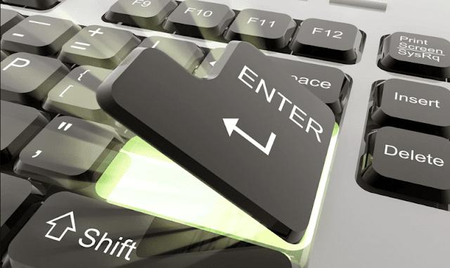 10-pintasan-keyboard-komputer-yang-wajib-dikuasai