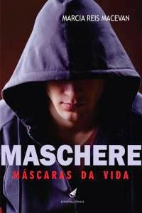 http://livrosvamosdevoralos.blogspot.com.br/2015/08/resenha-maschere-mascaras-da-vida.html