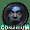 تحميل لعبة Conarium لأجهزة الماك
