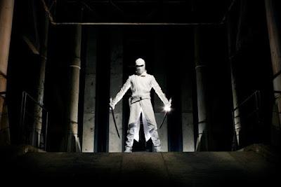Gi Joe The Rise Of Cobra 2009 Movie Image 1
