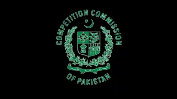 CCP Ordered DHA-I Islamabad to Provide Right Of Way to Nayatel for Provision of CIT Services