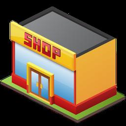Software Untuk Toko (Portable) | Download Gratis