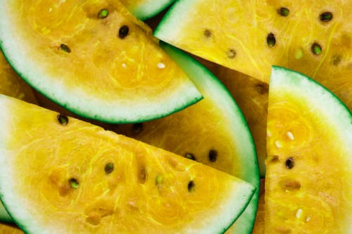 Melon: properties, benefits and use in the kitchen 2
