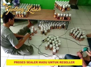 0857 4318 0195, Peluang Agen Madu Asli di Madiun Jawa Timur