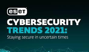 Tendances 2021 Selon ESET, les ransomwares et les malwares sans fichiers seront des menaces en forte hausse