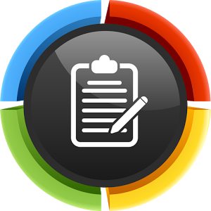 Clipboard%2BPro Clipboard Pro v1.0.1 APK [Latest] Apps