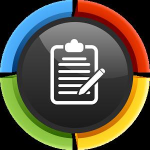 Clipboard%2BPro Clipboard Pro v1.0.1 APK [Latest] Apps