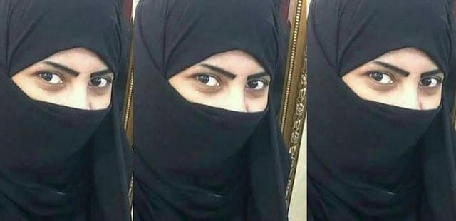 ارقام بنات السعودية للزواج المسيار و التعارف 2020 ارقام بنات شغالة بنات السعودية 2020/2021