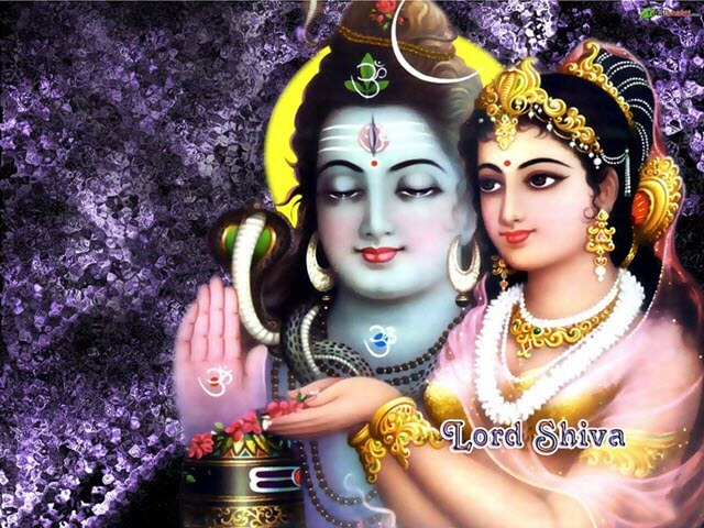 Lord Shiva Images in HD | Photos, Wallpapers of Shivji Free