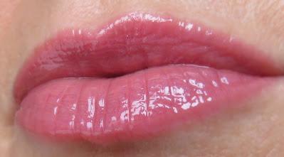 saveonbeautyblog_pretty_vulgar_poisonous_pout_plumping_lipgloss_perennial_kiss_lesk_na_pery