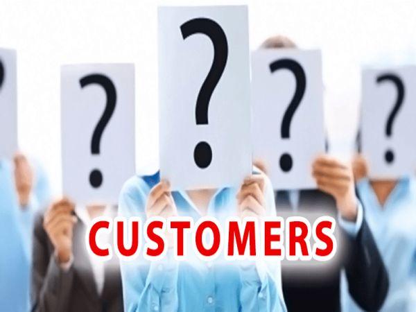 Sale bất động sản cần làm khi gặp khách hàng