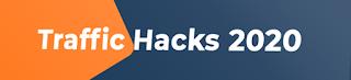 http://www.winmoneyonline.info/p/traffic-hacks-2020.html
