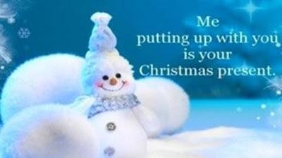Merry-Christmas-Status