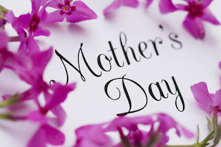 mother's day blessing images