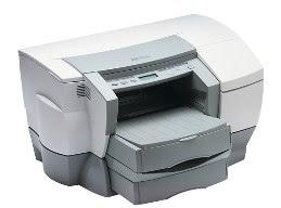 HP LaserJet 2200 Printer series Software and Driver Downloads
