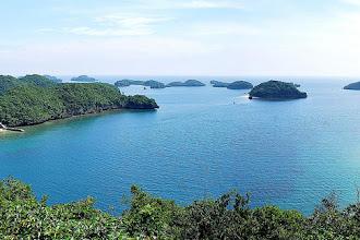 18 Best Beach Destinations in Luzon, Philippines