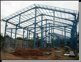atap rumah baja ringan atau kayu untuk surabaya   prabowo subianto presiden republik ...