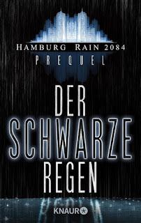 http://calliebe.shop-asp.de/shop/action/productDetails/27803425/rainer_wekwerth_hamburg_rain_2084_prolog_der_schwarze_regen.html?aUrl=90002129&searchId=78