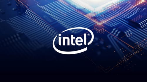 Chromium Browsers support Intel CET security feature