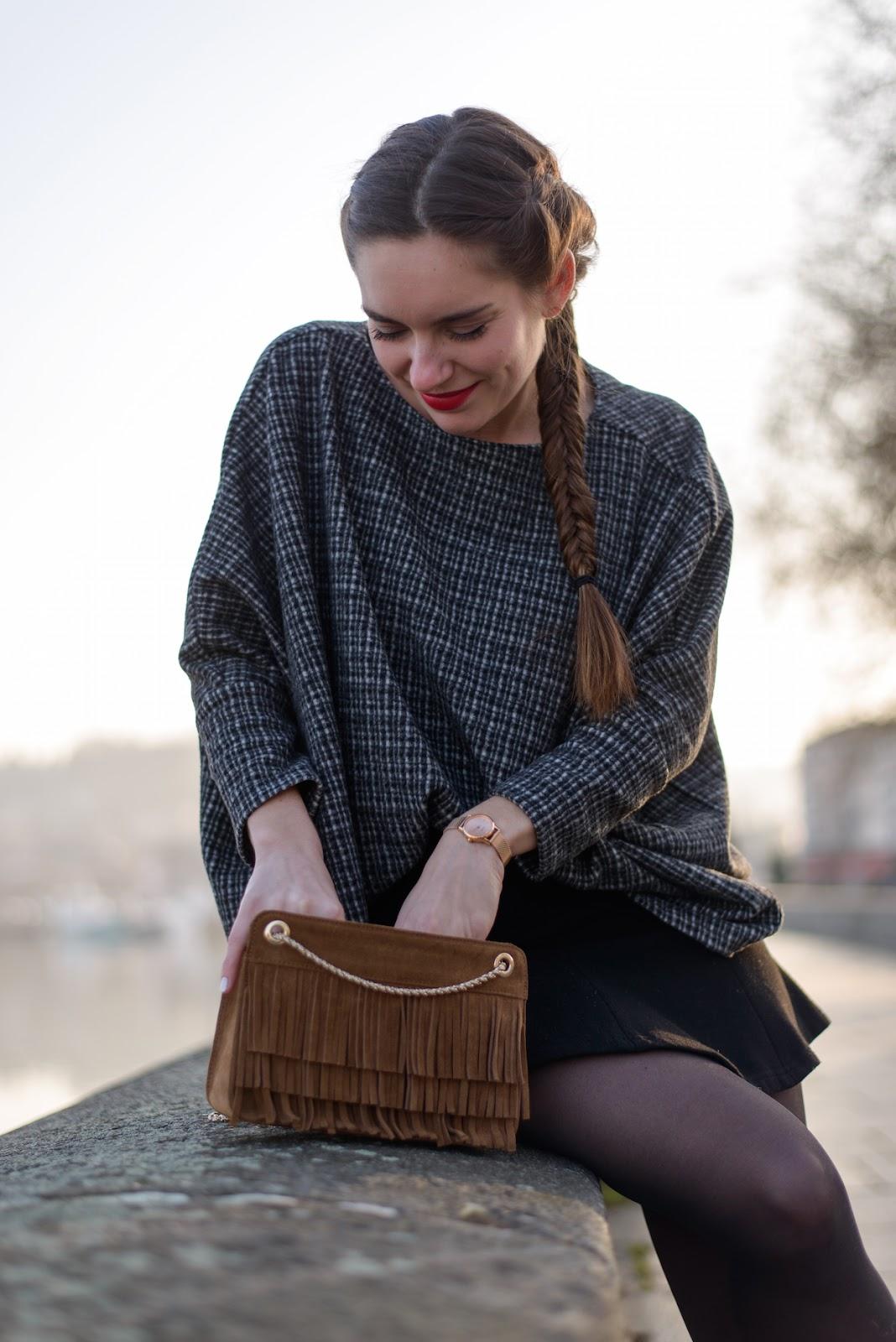 blog mode sac sezane