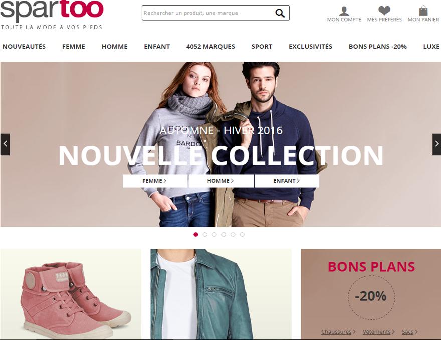 08334a1cb افضل المواقع التركية لبيع الملابس و الفساتين - التسوق الرقمي