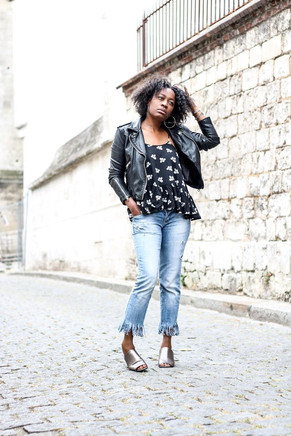 blogueuse-parisienne