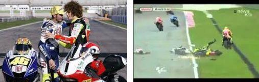 Ngeri, Inilah 5 Pembalap MotoGP yang Tewas Saat Balapan di Atas Sirkuit