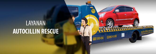 Tips Memilih Perusahaan Asuransi Mobil Yang Tepat