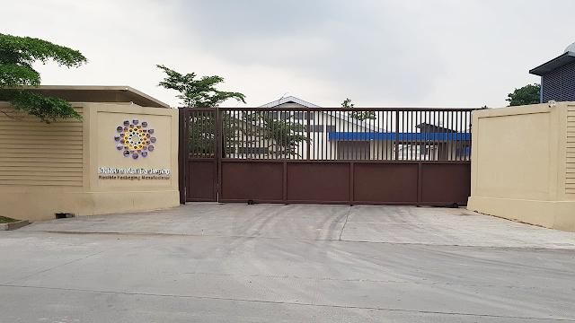 Lowongan Kerja PT. Mitra Multi Packaging Balaraja Tangerang