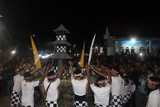 kampung-adat-dusun-busu-kecamatan-jabung-malang