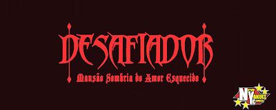 http://new-yakult.blogspot.com.br/2016/11/desafiador-mansao-sombria-do-amor.html