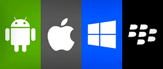 Pengertian dan Penjelasan Lengkap Sistem Operasi Komputer