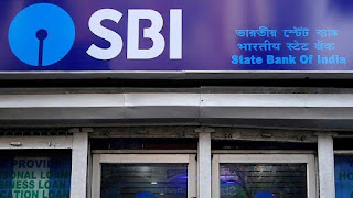 state bank of india alert