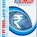 Indian Economy Top 100 Trending Topics GS Score PDF Notes Download