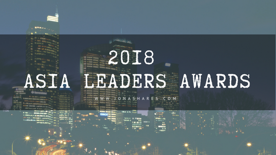 https://www.jonashares.com/2018/06/2018-asia-leaders-awards-now-open-for.html