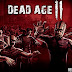 Dead Age 2 | Cheat Engine Table v1.0