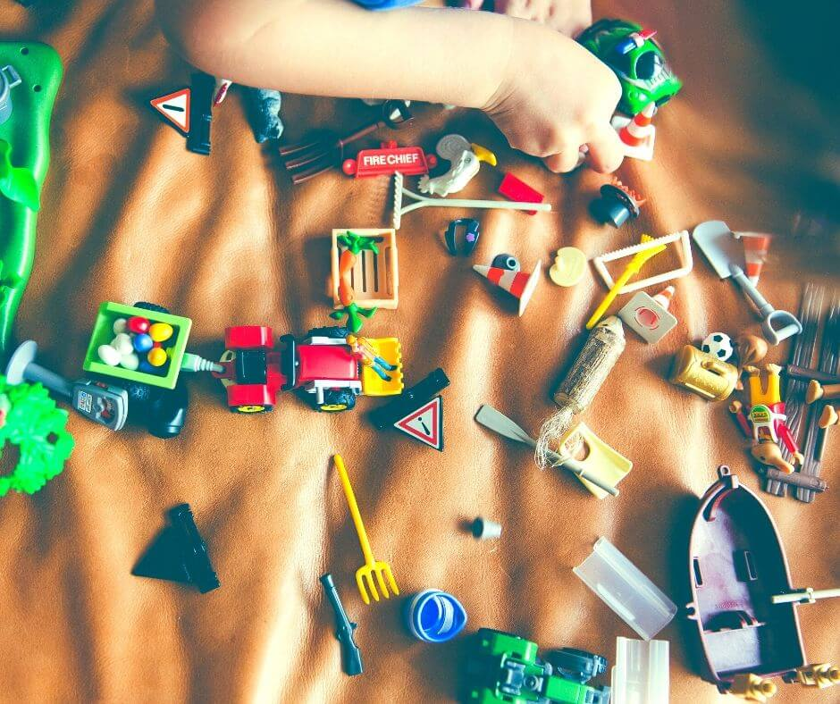 routines-for-a-tidy-life-toys