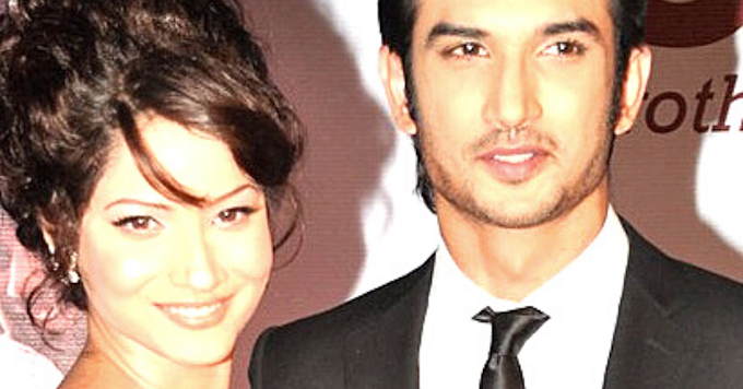 Sushant Singh Rajput Analysis By Numerology