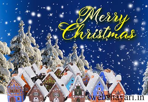 christmas images to print,