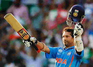 Sachin Tendulkar records - cricket highlights videos