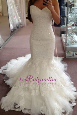 https://www.yesbabyonline.com/g/sexy-sweetheart-mermaid-wedding-dresses-sleeveless-beading-bridal-gowns-109060.html?cate_2=21